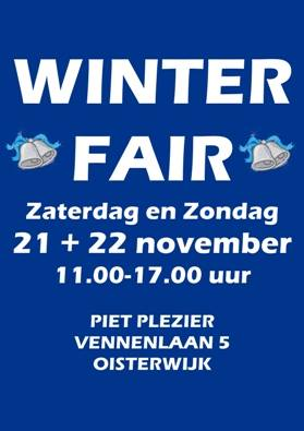 flyer winterfair Piet Plezier