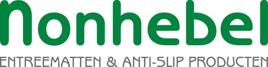 Nonhebel_logo