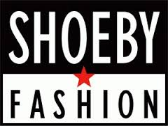 Shoeby_Fashion