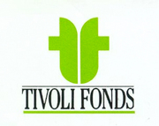 Tivolifonds_logo